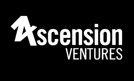superseed works with Ascension Ventures